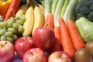 Fruit And Vegetables You Should Add To Your Smoothies