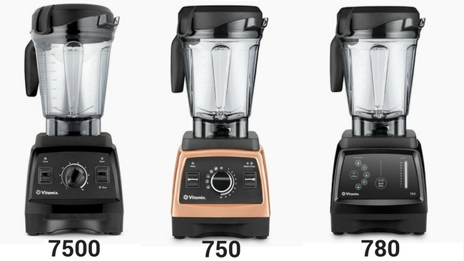 vitamix-7500-vs-750-vs-780-review