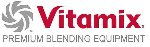 vitamix history