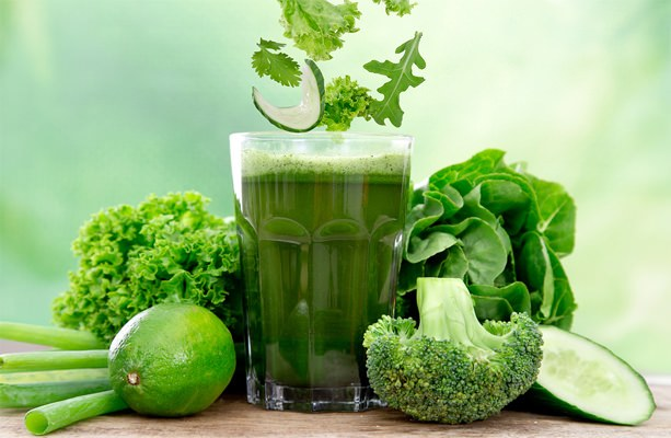green-smoothie-cleanse-diet-review