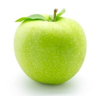 Best Detox Cleansing Fruits - Apples