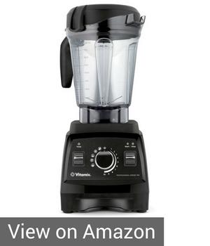 Best Smoothie Maker on the Market Vitamix 750