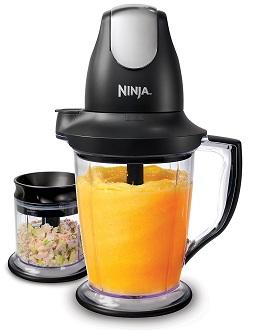 Ninja Prep Master QB1000