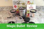 Magic Bullet Review