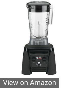 Waring MX1200XTX blender