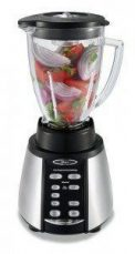 Oster Counterform blender